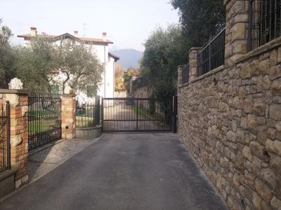 parcheggio_sulzano
